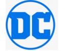 D C Comics