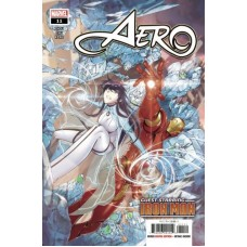 Aero # 11