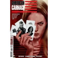 American Carnage #6