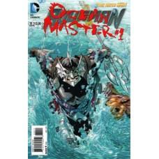 Aquaman, Vol. 7 #23.2A