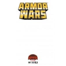 Armor Wars #1E