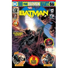 Batman Giant #1B