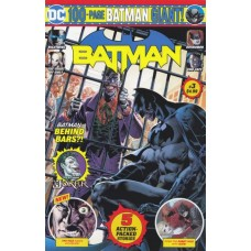 Batman Giant #3B