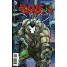 Batman, Vol. 2 #23.4A