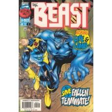 Beast #2