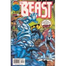 Beast #3