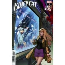 Black Cat, Vol. 1 #9B