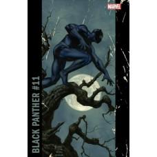 Black Panther, Vol. 6 #11C
