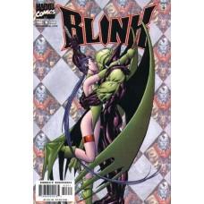 Blink #3