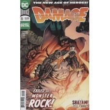 Damage, Vol. 2 #15