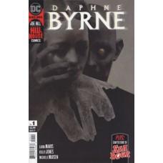 Daphne Byrne #1A