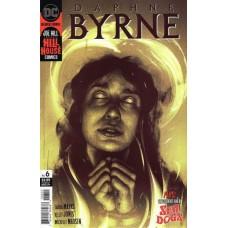Daphne Byrne #6A