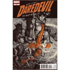 Daredevil, Vol. 3 #10