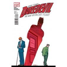 Daredevil, Vol. 3 #16