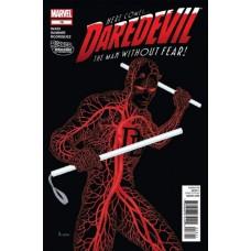Daredevil, Vol. 3 #18