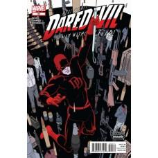 Daredevil, Vol. 3 #20