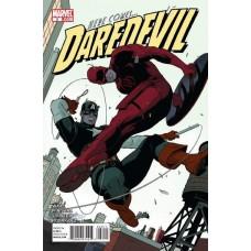 Daredevil, Vol. 3 #2A