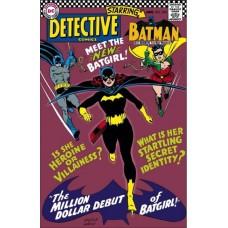 Detective Comics, Vol. 1 #359D