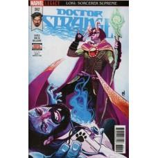 Doctor Strange, Vol. 4 #382A