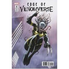 Edge of Venomverse #1D