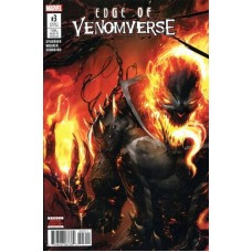 Edge of Venomverse #3A