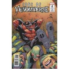 Edge of Venomverse #5B