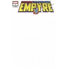 Empyre #1B