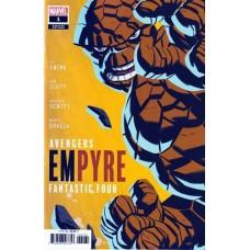 Empyre #1F