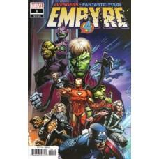 Empyre #1J