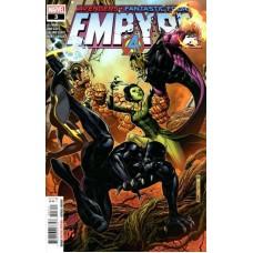Empyre #3A