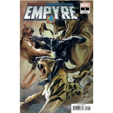 Empyre #3C