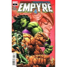 Empyre #4A