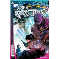 Future State: Dark Detective 3A