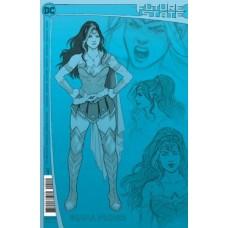 Future State: Immortal Wonder Woman 1H
