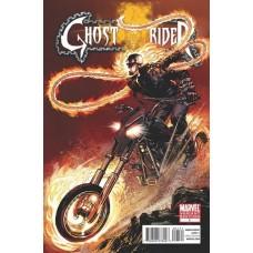 Ghost Rider, Vol. 6 #1C