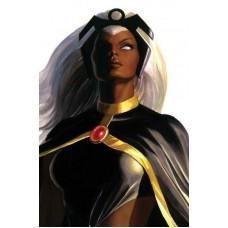 Giant-Size X-Men: Storm #1C