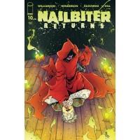 NAILBITER RETURNS #10 (MR) (02/24/2021)