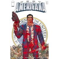 POST AMERICANA #3 (OF 6) (MR) (02/03/2021)