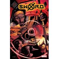 SWORD #3 KIB (02/10/2021)