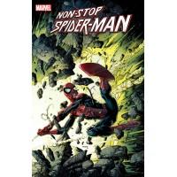 NON-STOP SPIDER-MAN #2 (02/24/2021)