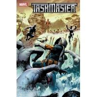 TASKMASTER #4 (OF 5) (02/10/2021)