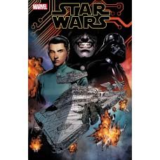 STAR WARS #11 (02/03/2021)