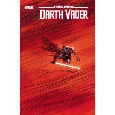 STAR WARS DARTH VADER #10 (02/10/2021)