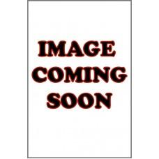 LAST WITCH #2 JORGE CORONA VAR ED (02/03/2021)