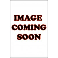 SHADOW DOCTOR #1 CHIARELLO VAR (02/17/2021)