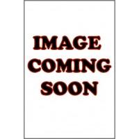 KNOCK EM DEAD #3 ANDY CLARKE CVR (02/10/2021)