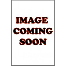 RED ATLANTIS #4 (02/10/2021)