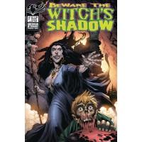 BEWARE THE WITCHS SHADOW #1 CVR B BONK (01/27/2021)