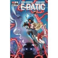 E RATIC #3 (02/10/2021)
