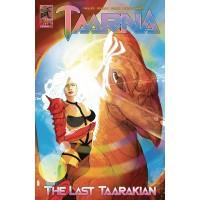 TAARNA (2020) #3 (OF 6) (02/10/2021)